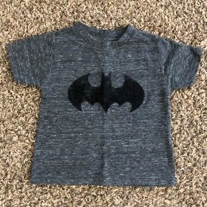 DC Comics Batman Baby Boy T-Shirt